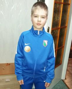 Przyszłość Włochy