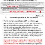 instrukcja PIT za 2018_Fundacja MERCATUS ET CIVIS