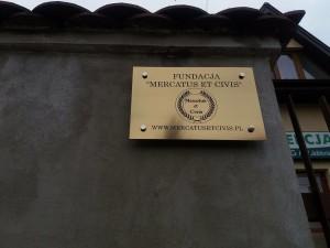 tabliczka-mercatus-et-civis
