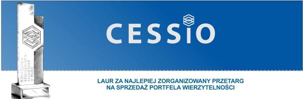 Cessio