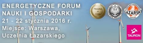Energetyczne Forum Nauki i Gospodarki_baner_15kB