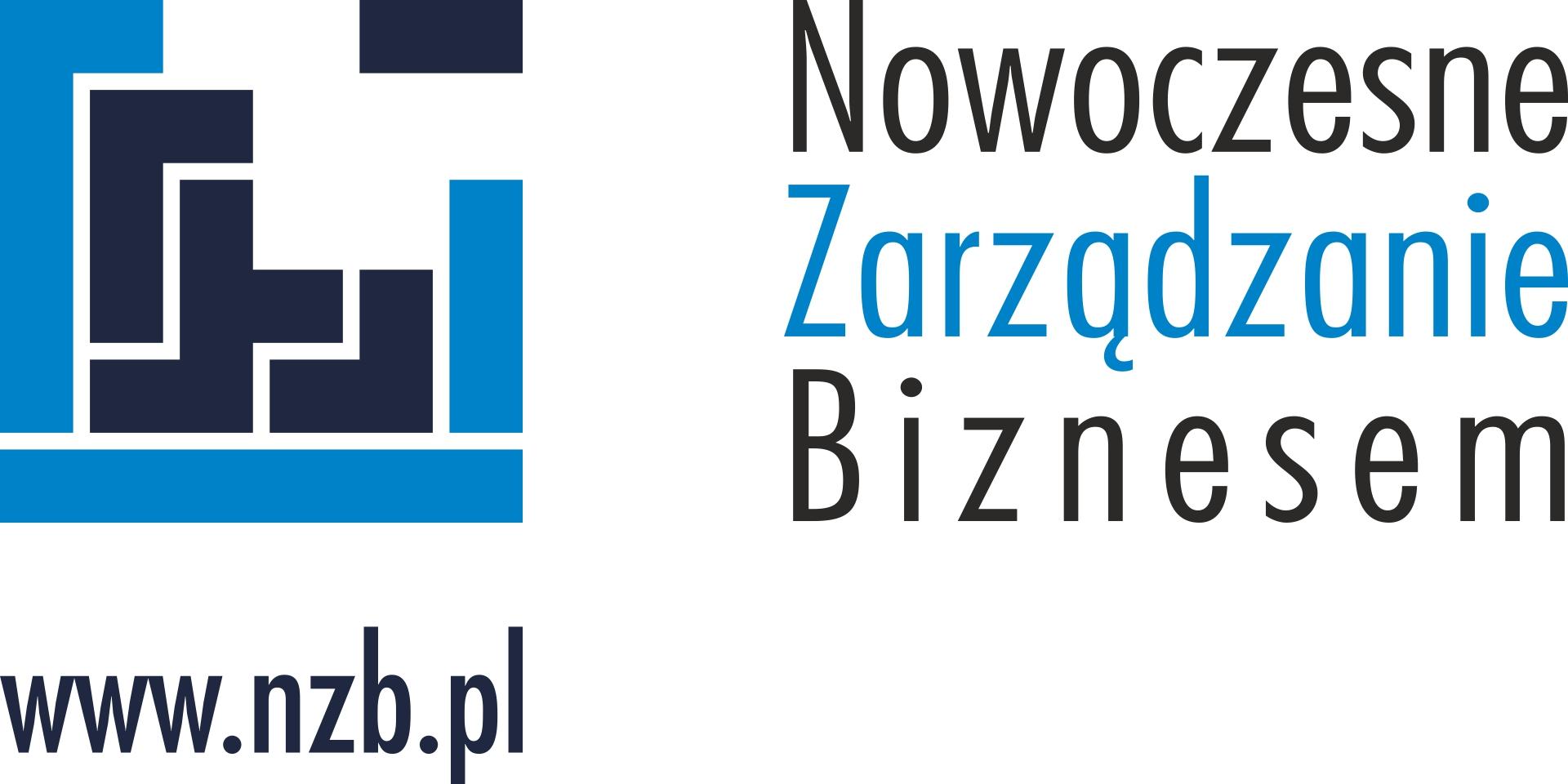 Logo - NZB - Poziome z www - (jpg, RGB, 1920x960) - 150224 GK