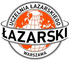 logo_lazarski