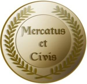 logo_mercatus