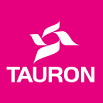 tn-logo-tauron