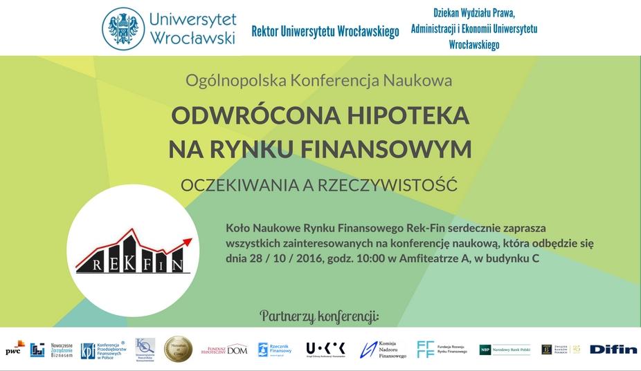 konferencja_odwrocona-hipoteka