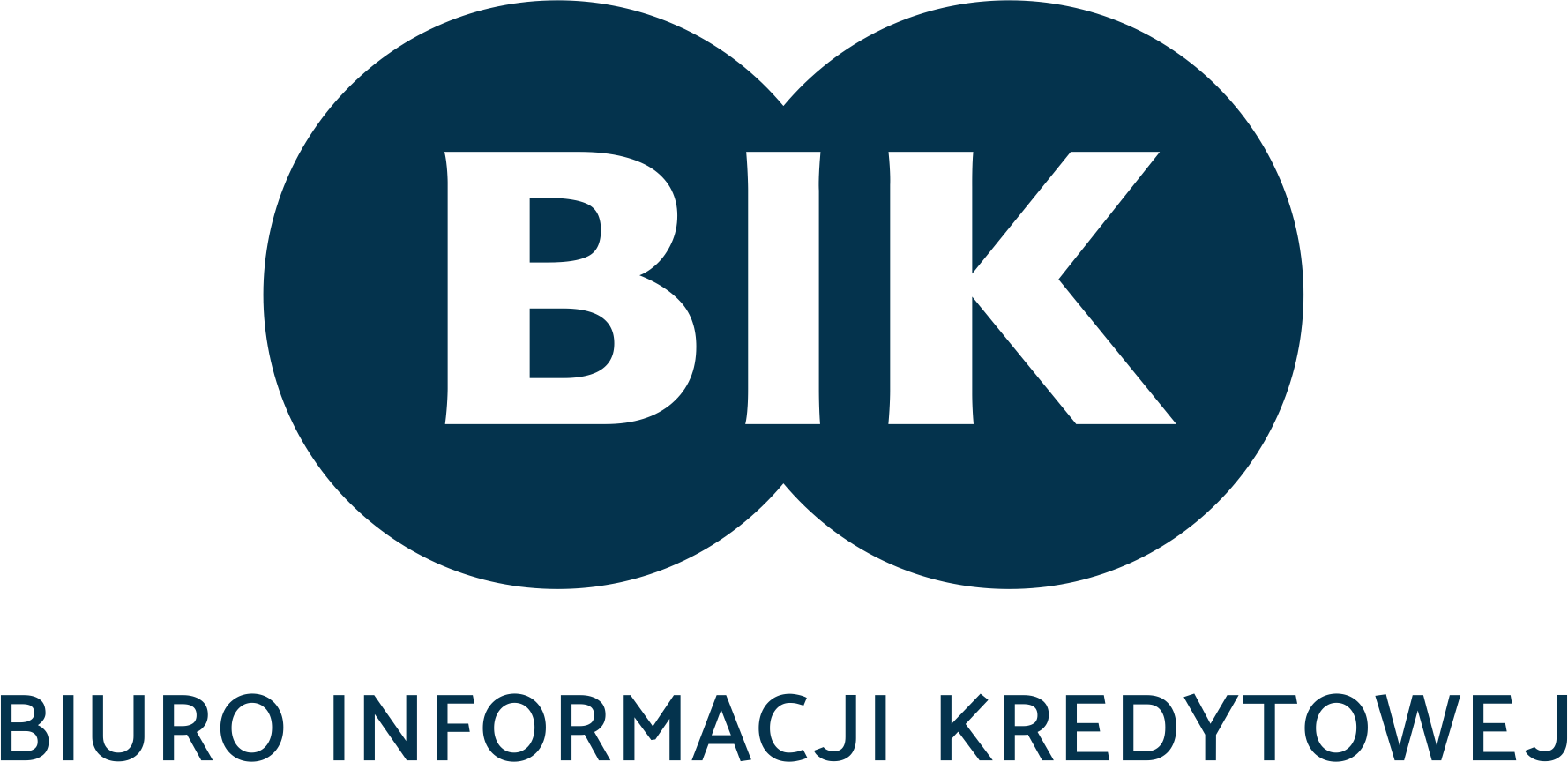 Logo BIK - PNG - 170414 OK