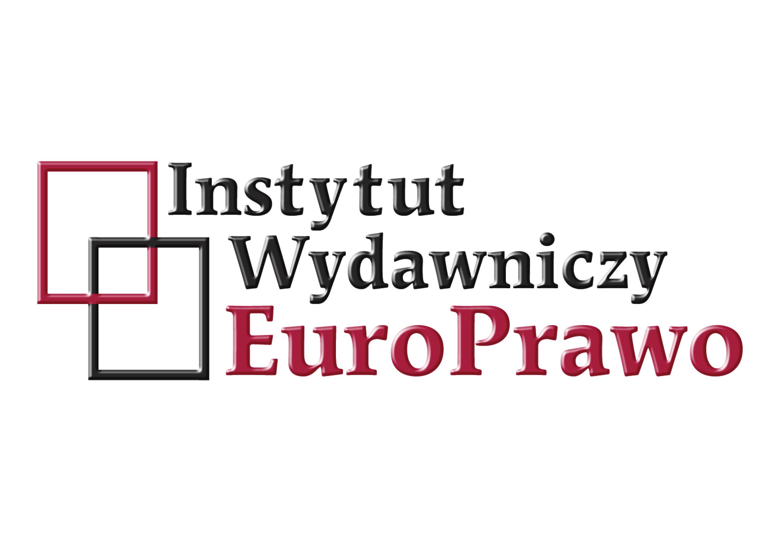 Logo Euro Prawo