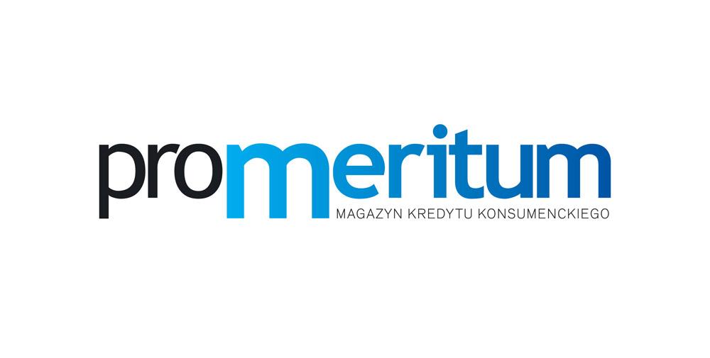 Logo Promeritum