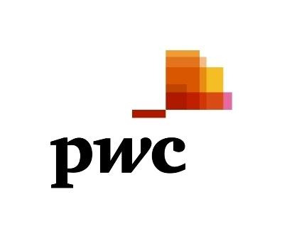 Web PwC_logo_new