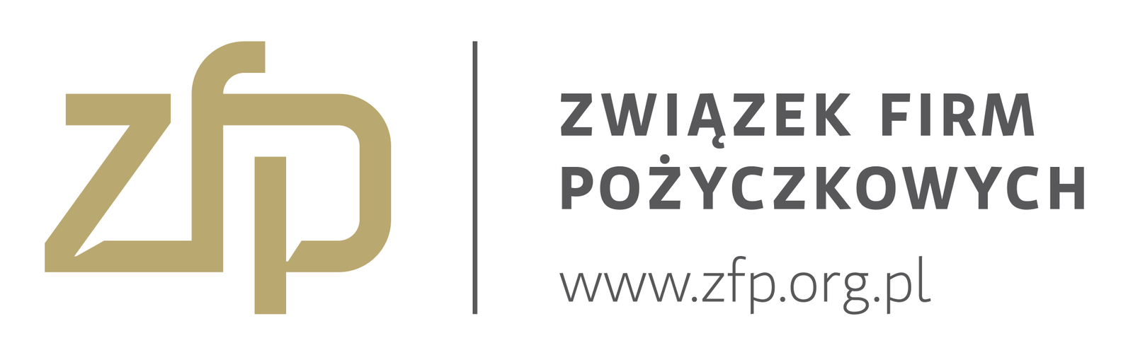 ZFP logo