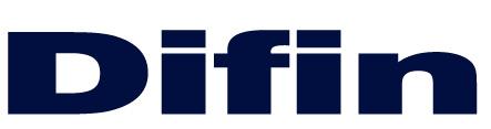 logo-Difin