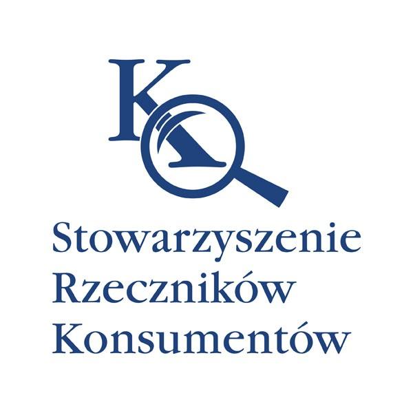 logo2SRK