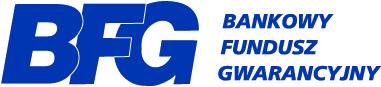 logo_bfg_ok