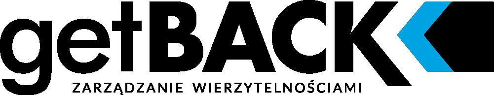 logo_getBACK