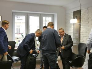 Spotkanie Mercatus et Civis1_PZIP 12.10.2017