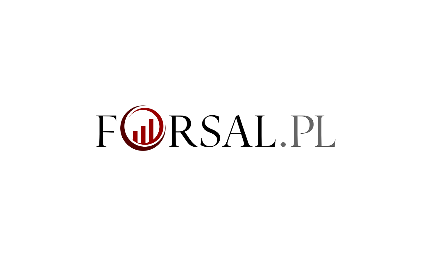 Forsal---www