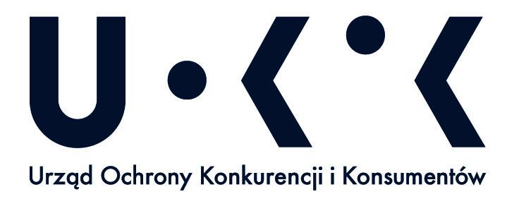 logo-pl