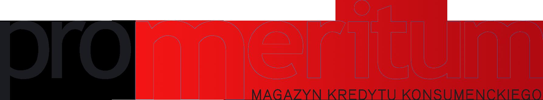 red logo czerwone