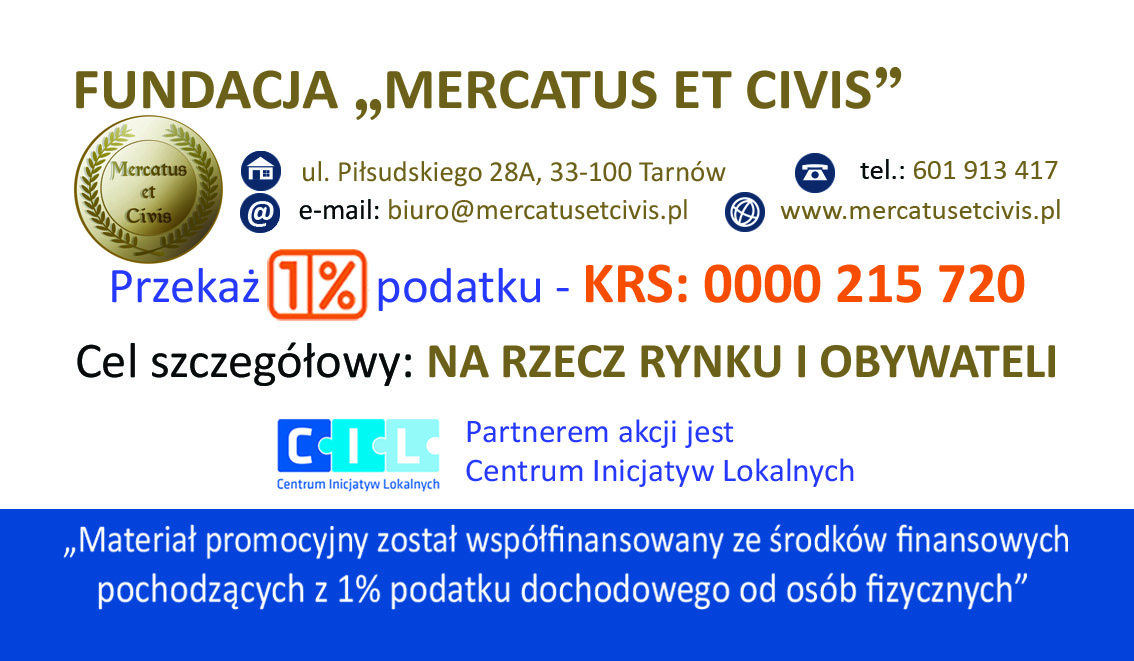 PIT 2018 wizytówka_Mercatus et Civis