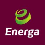 Energa SA znak inwersyjny-01