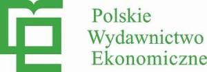 PWE logo internet