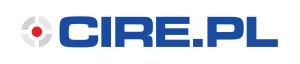logo_cire_new-21-08-2017.cdr