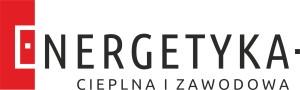 logo_energetyka